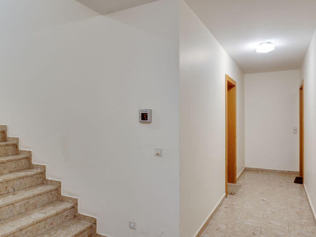 Appartement de vacances Gemütliches Apartment in Zell am See in Waldnähe (709197), Zell am See (Stadt), Pinzgau, Salzbourg, Autriche, image 15