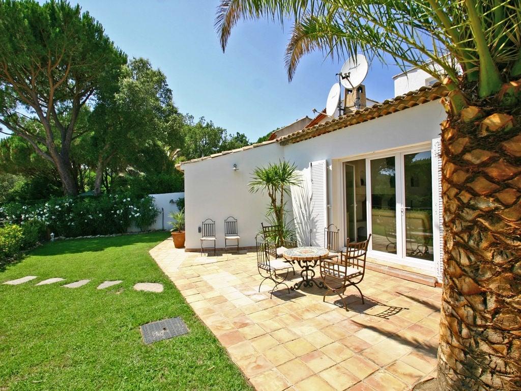 Holiday house Villa Agathe (1914067), Gassin, Côte d'Azur, Provence - Alps - Côte d'Azur, France, picture 6