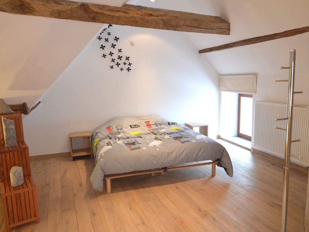 Ferienhaus Un petit coin de chateau (757233), Senzeille, Namur, Wallonien, Belgien, Bild 23