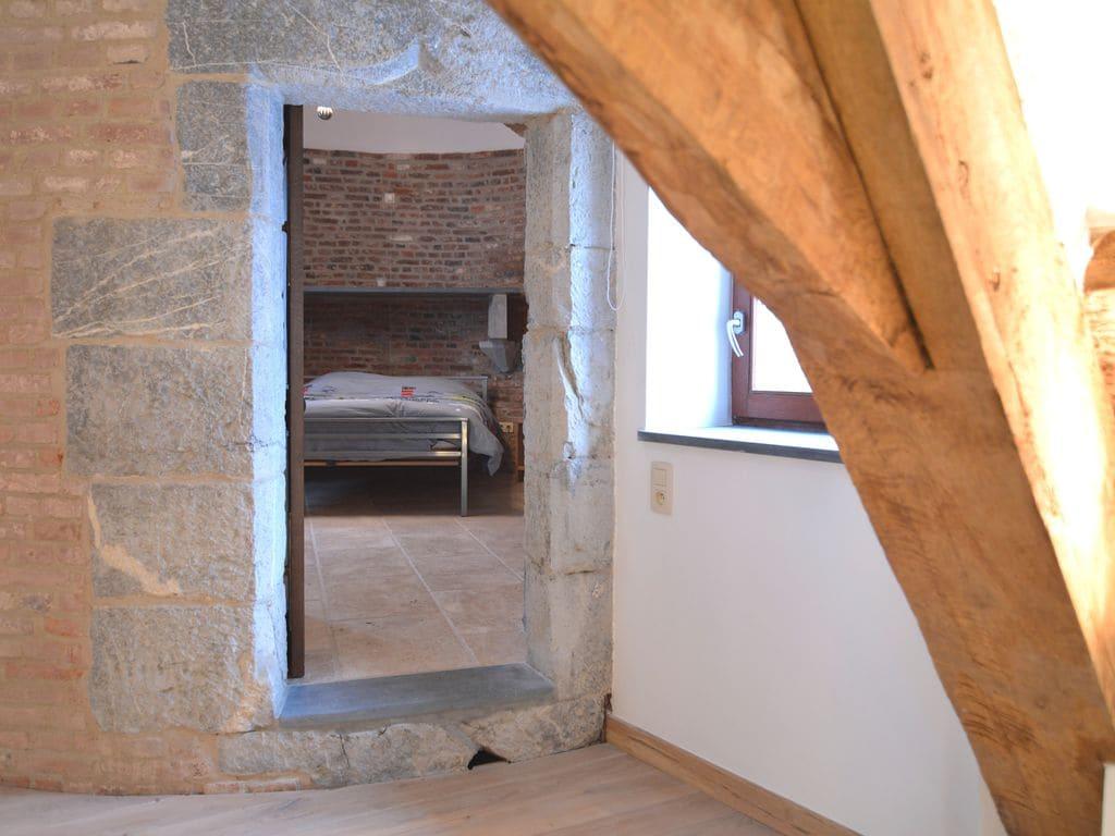 Ferienhaus Un petit coin de chateau (757233), Senzeille, Namur, Wallonien, Belgien, Bild 19