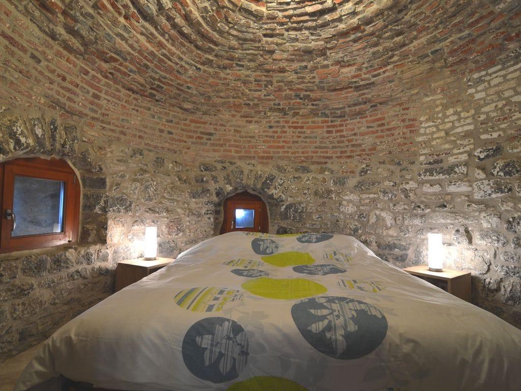Ferienhaus Un petit coin de chateau (757233), Senzeille, Namur, Wallonien, Belgien, Bild 25