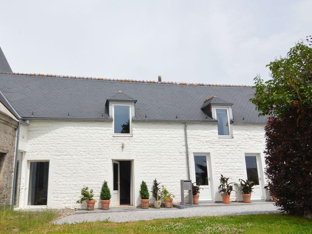 Ferienhaus Un petit coin de chateau (757233), Senzeille, Namur, Wallonien, Belgien, Bild 3