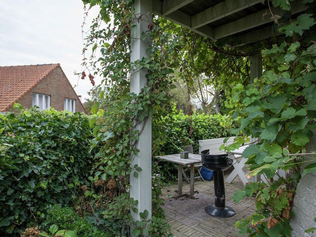 Ferienhaus Nynfea (755533), Koksijde, Westflandern, Flandern, Belgien, Bild 32