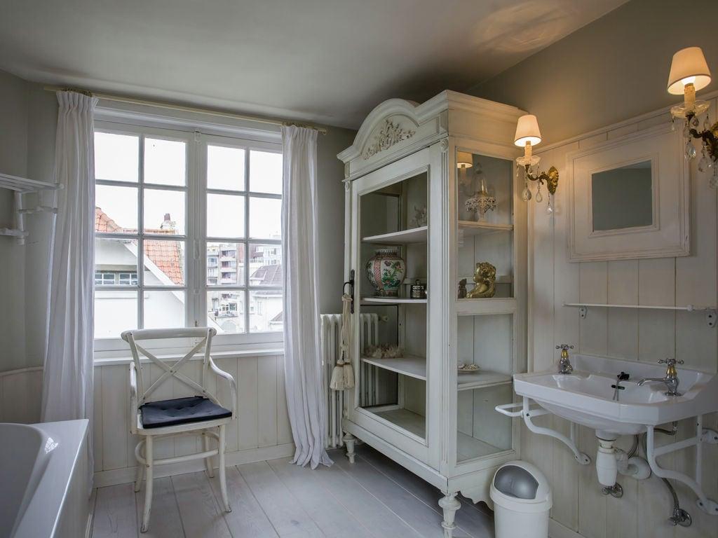 Ferienhaus Nynfea (755533), Koksijde, Westflandern, Flandern, Belgien, Bild 23
