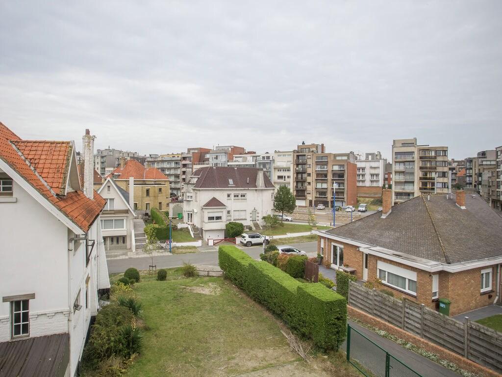 Ferienhaus Nynfea (755533), Koksijde, Westflandern, Flandern, Belgien, Bild 8