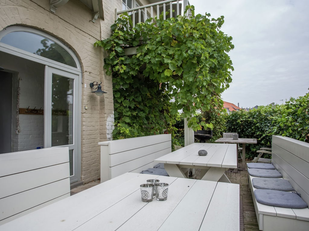 Ferienhaus Nynfea (755533), Koksijde, Westflandern, Flandern, Belgien, Bild 33