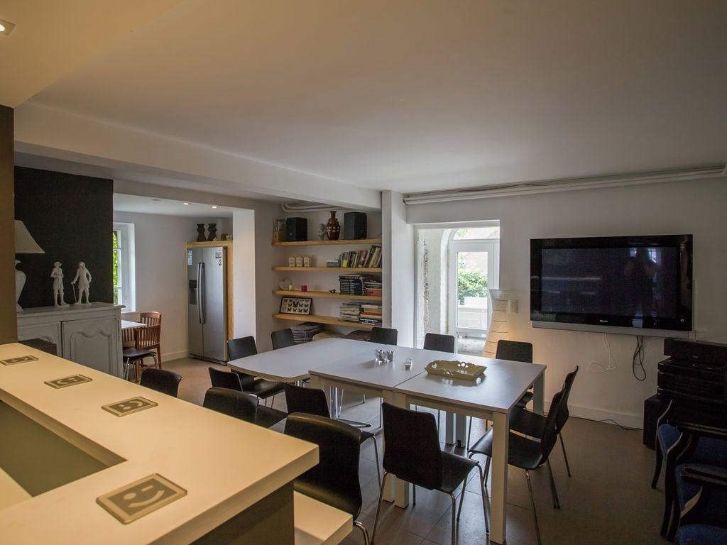 Ferienhaus Nynfea (755533), Koksijde, Westflandern, Flandern, Belgien, Bild 5