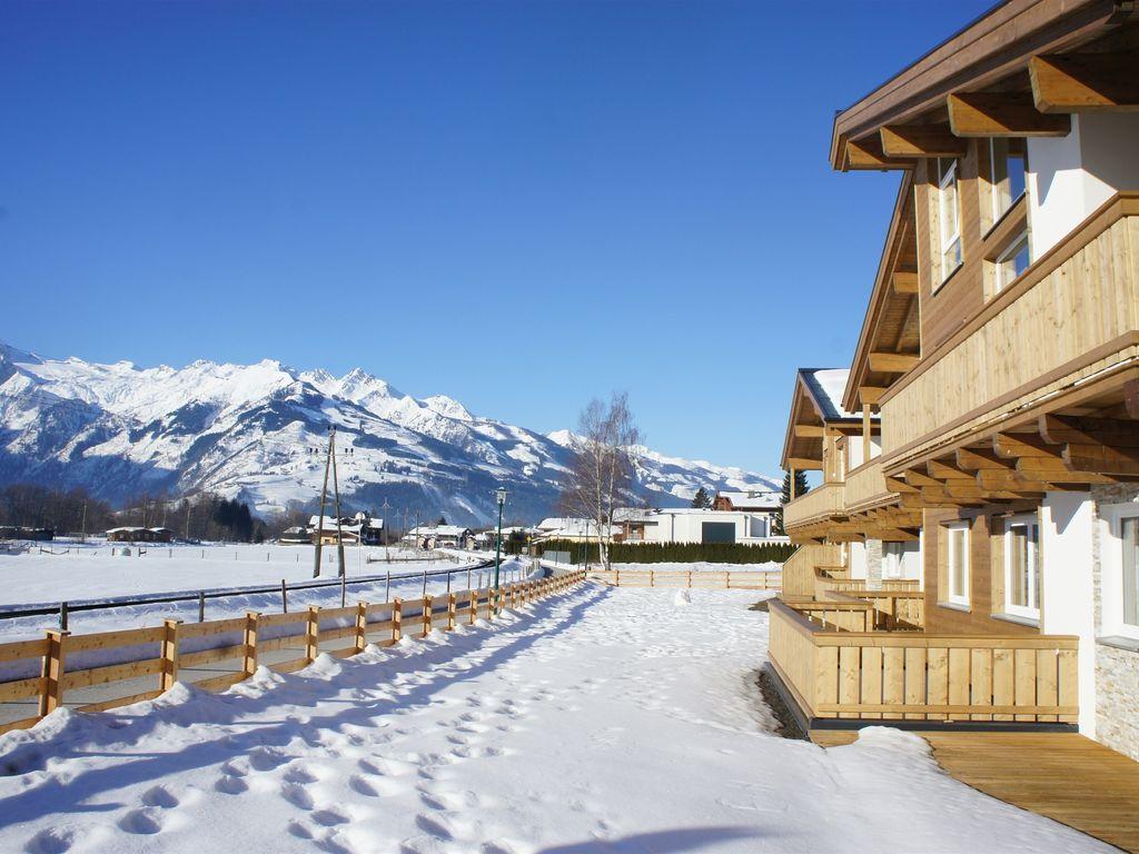 Appartement de vacances Zellermoos DR (719070), Zell am See, Pinzgau, Salzbourg, Autriche, image 6