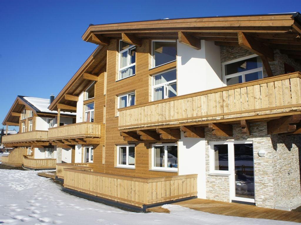 Appartement de vacances Zellermoos DR (719070), Zell am See, Pinzgau, Salzbourg, Autriche, image 5