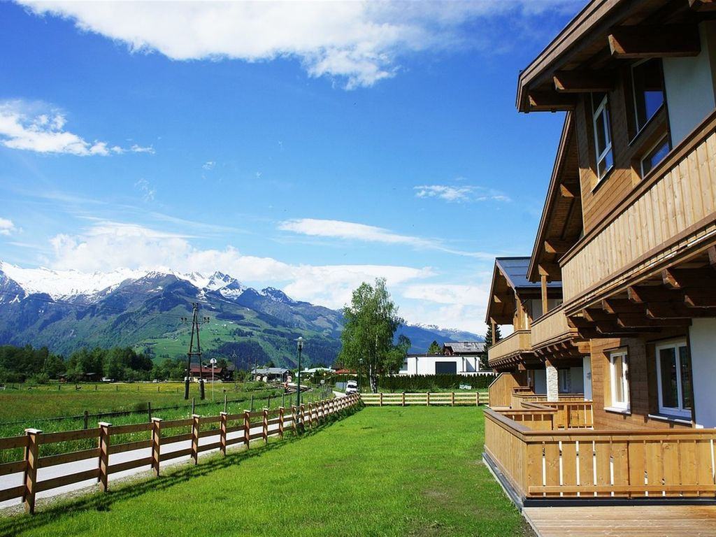 Appartement de vacances Zellermoos DR (719070), Zell am See, Pinzgau, Salzbourg, Autriche, image 3
