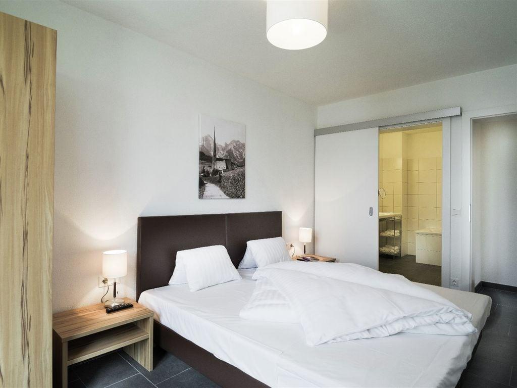 Appartement de vacances Zellermoos DR (719070), Zell am See, Pinzgau, Salzbourg, Autriche, image 9