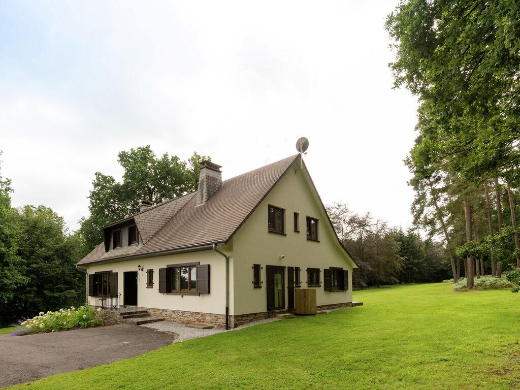 Ferienhaus Le Beau Jardin (1913820), Erneuville, Luxemburg (BE), Wallonien, Belgien, Bild 3
