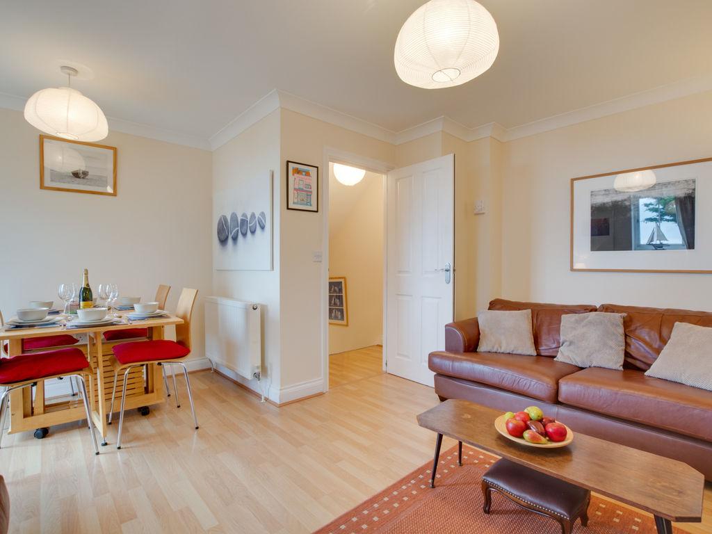 Maison de vacances Pebblesea (725909), Whitstable, Kent, Angleterre, Royaume-Uni, image 5