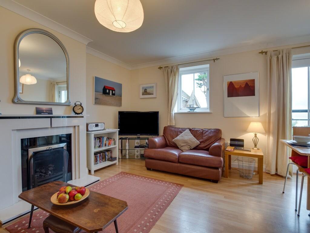 Maison de vacances Pebblesea (725909), Whitstable, Kent, Angleterre, Royaume-Uni, image 1