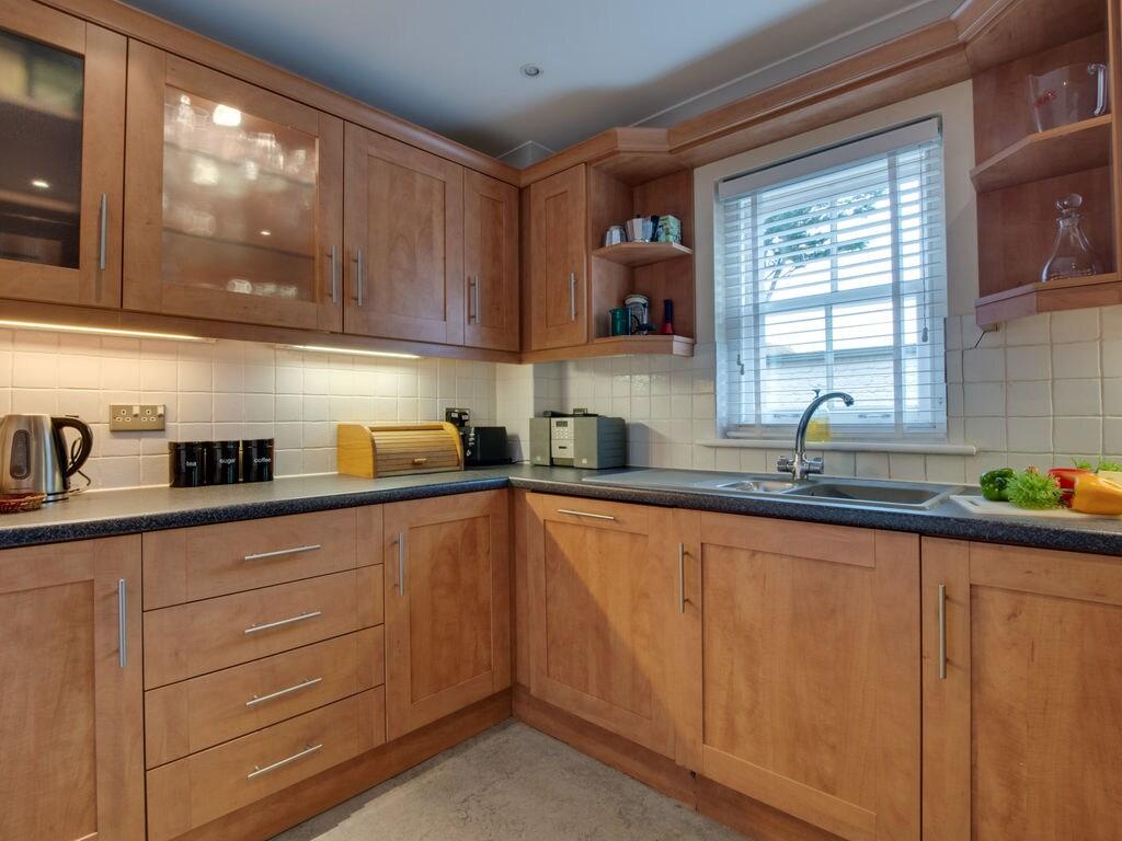 Maison de vacances Pebblesea (725909), Whitstable, Kent, Angleterre, Royaume-Uni, image 8