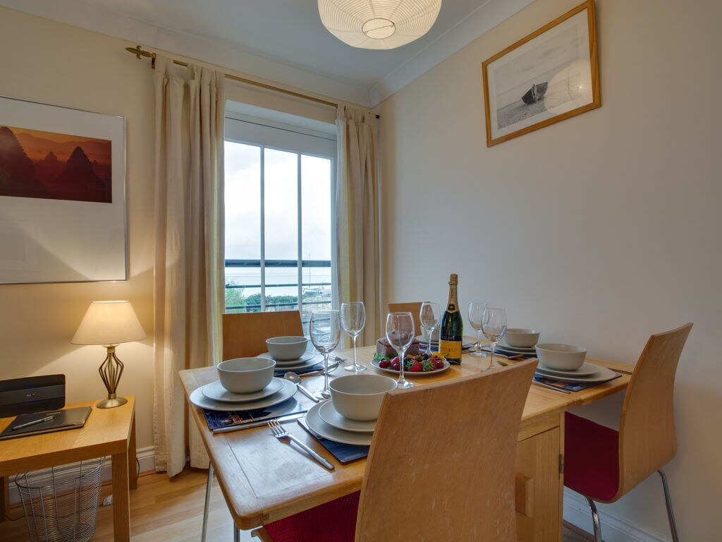 Maison de vacances Pebblesea (725909), Whitstable, Kent, Angleterre, Royaume-Uni, image 7