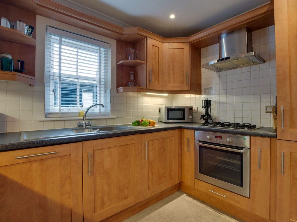 Maison de vacances Pebblesea (725909), Whitstable, Kent, Angleterre, Royaume-Uni, image 9