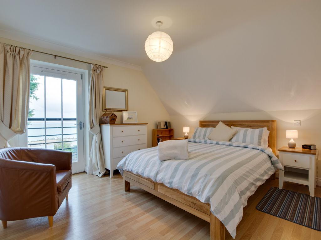 Maison de vacances Pebblesea (725909), Whitstable, Kent, Angleterre, Royaume-Uni, image 10