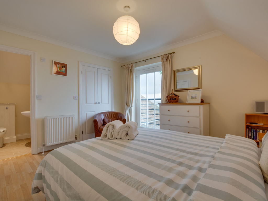 Maison de vacances Pebblesea (725909), Whitstable, Kent, Angleterre, Royaume-Uni, image 12