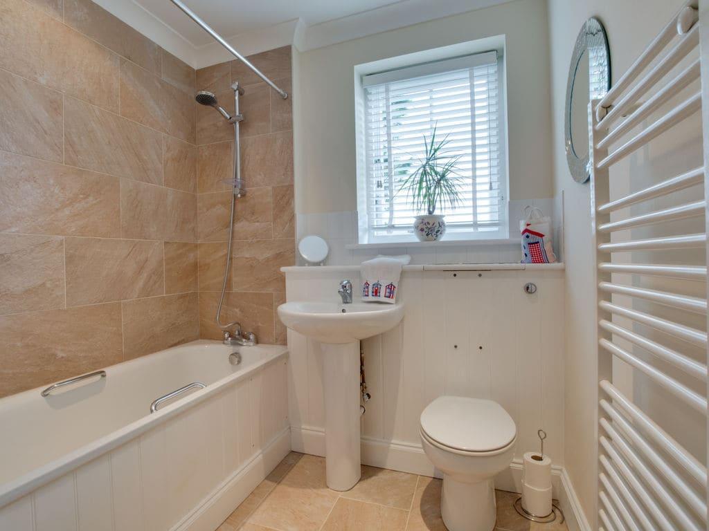 Maison de vacances Pebblesea (725909), Whitstable, Kent, Angleterre, Royaume-Uni, image 17