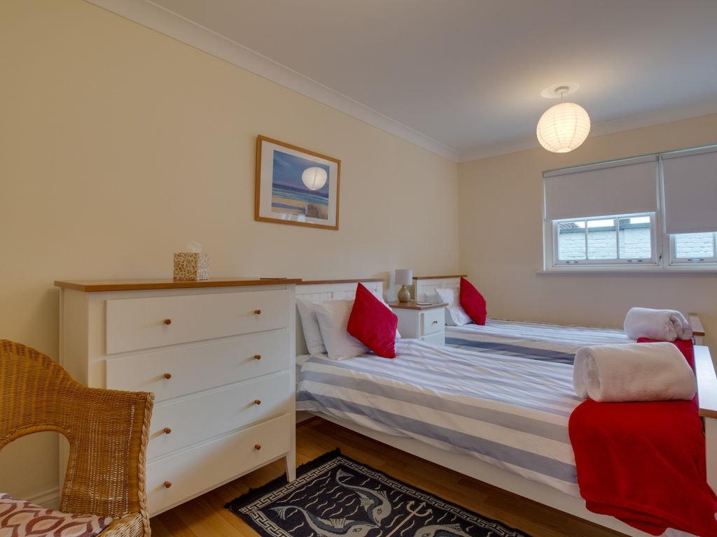 Maison de vacances Pebblesea (725909), Whitstable, Kent, Angleterre, Royaume-Uni, image 13