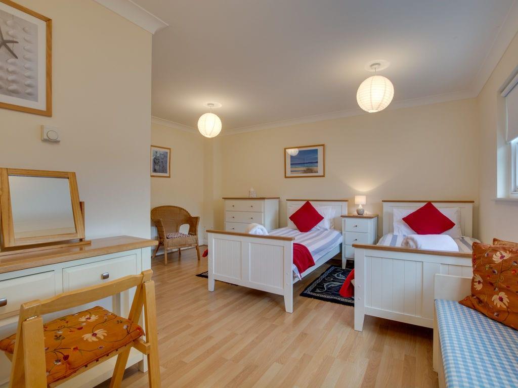 Maison de vacances Pebblesea (725909), Whitstable, Kent, Angleterre, Royaume-Uni, image 15