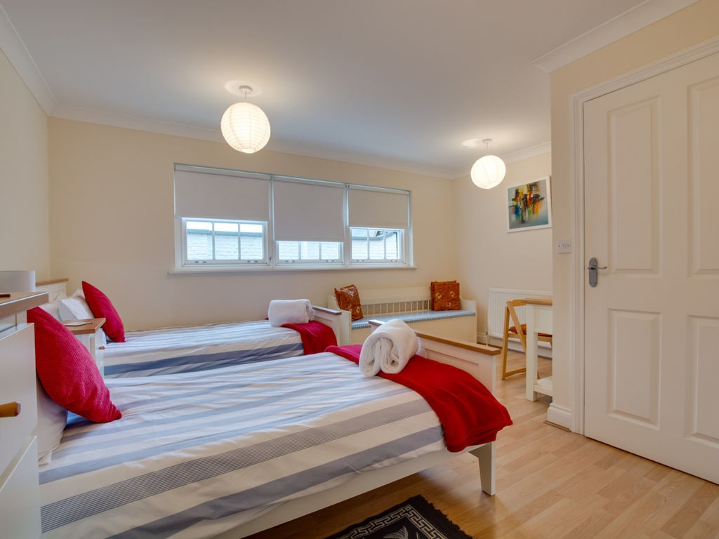 Maison de vacances Pebblesea (725909), Whitstable, Kent, Angleterre, Royaume-Uni, image 14