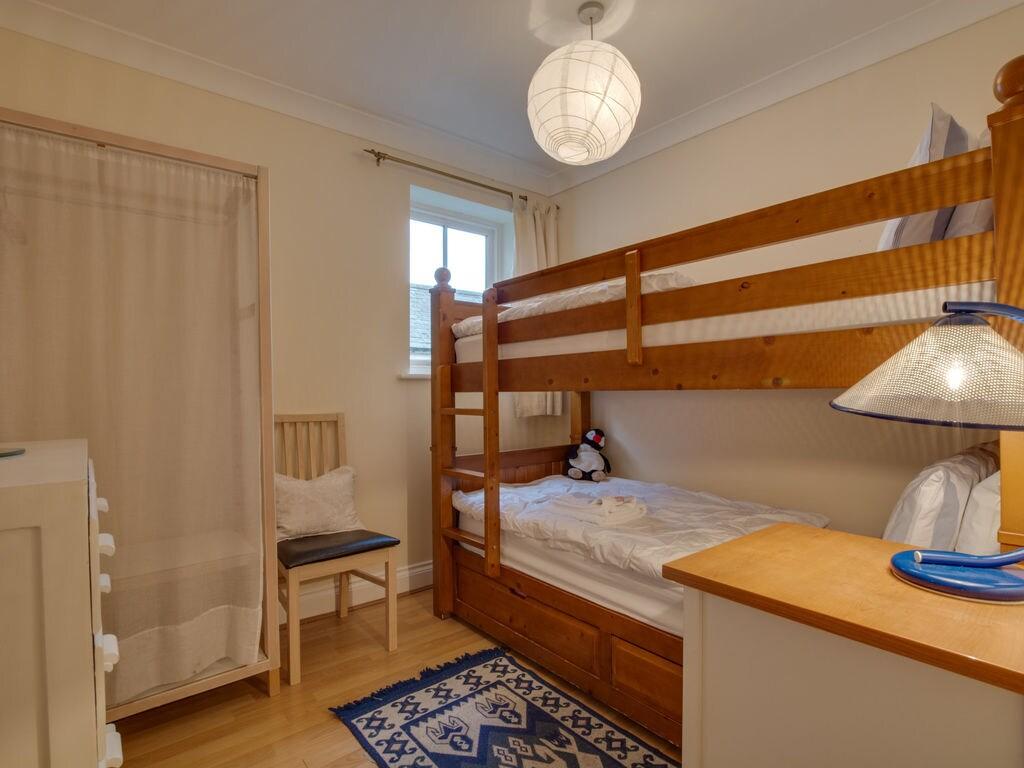 Maison de vacances Pebblesea (725909), Whitstable, Kent, Angleterre, Royaume-Uni, image 16