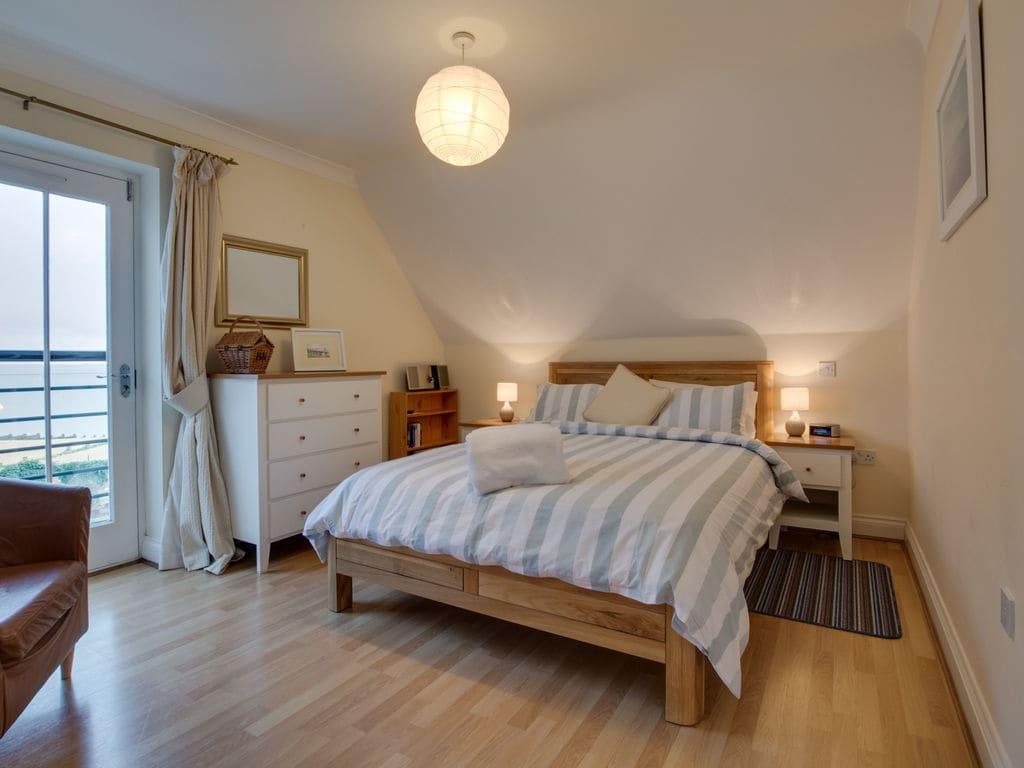 Maison de vacances Pebblesea (725909), Whitstable, Kent, Angleterre, Royaume-Uni, image 11