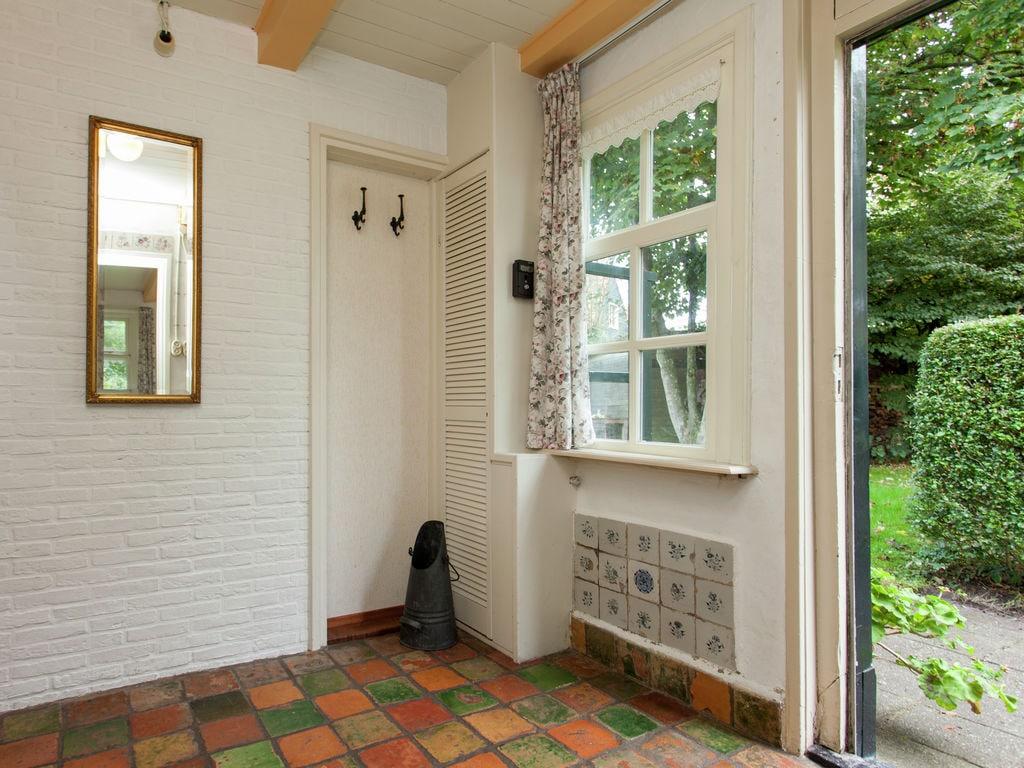 Ferienhaus Charmantes Ferienhaus auf Ameland in der Nähe des Waldes (1954403), Nes (NL), Ameland, Friesland (NL), Niederlande, Bild 8