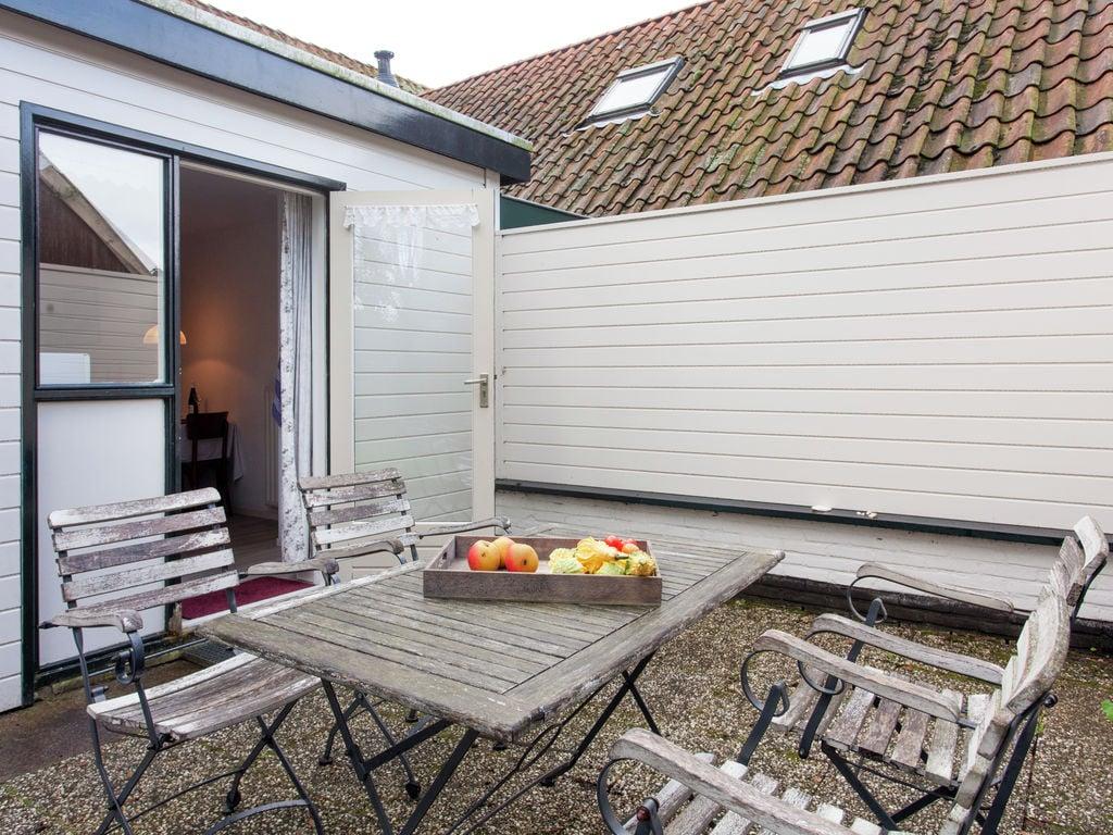 Ferienhaus Charmantes Ferienhaus auf Ameland in der Nähe des Waldes (1954403), Nes (NL), Ameland, Friesland (NL), Niederlande, Bild 5