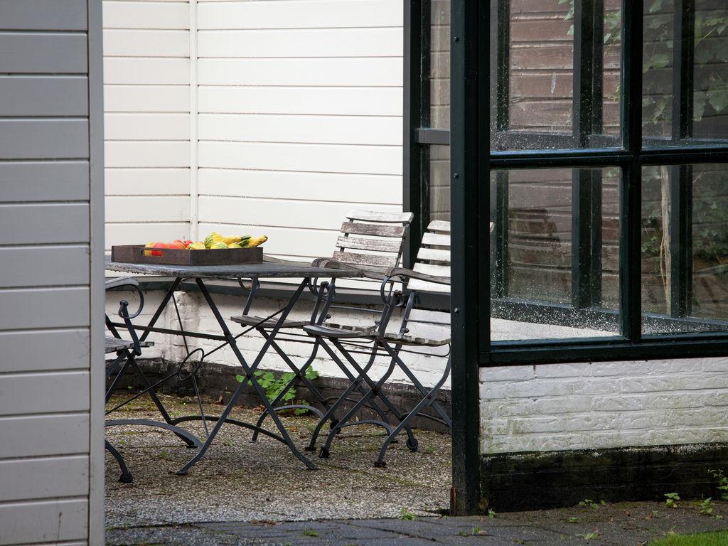 Ferienhaus Charmantes Ferienhaus auf Ameland in der Nähe des Waldes (1954403), Nes (NL), Ameland, Friesland (NL), Niederlande, Bild 19