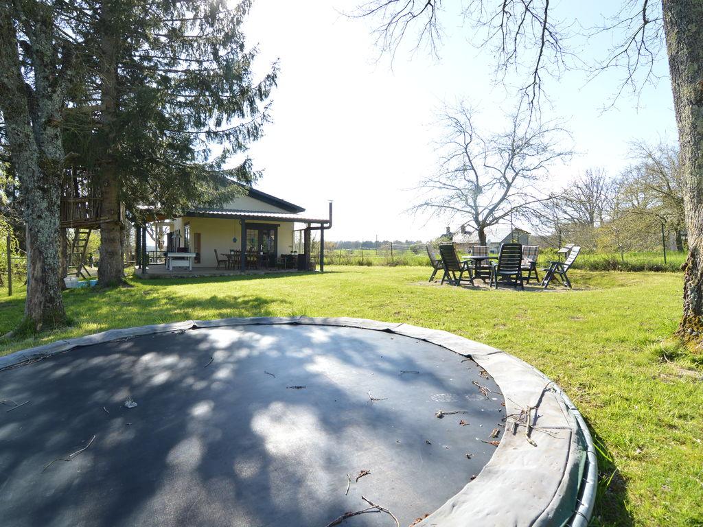 Ferienhaus Maison Ferdinand (737365), Saint Honoré les Bains, Nièvre, Burgund, Frankreich, Bild 27
