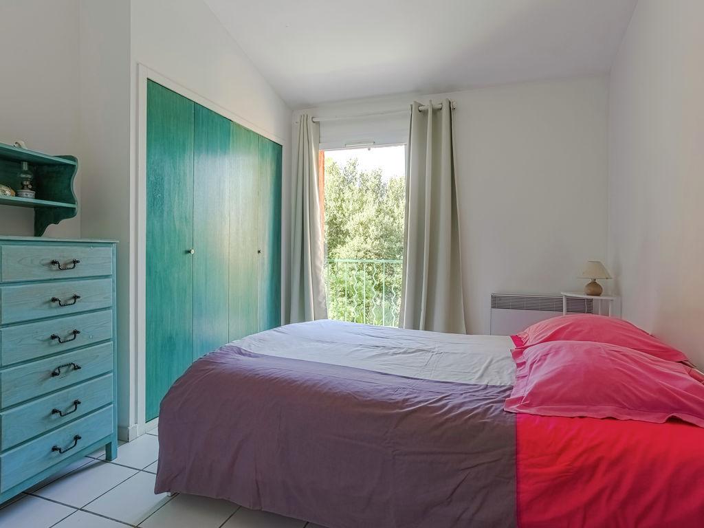 Holiday house Villa in Le Plan-de-la-Tour mit privatem Pool (1404822), Sainte Maxime, Côte d'Azur, Provence - Alps - Côte d'Azur, France, picture 18