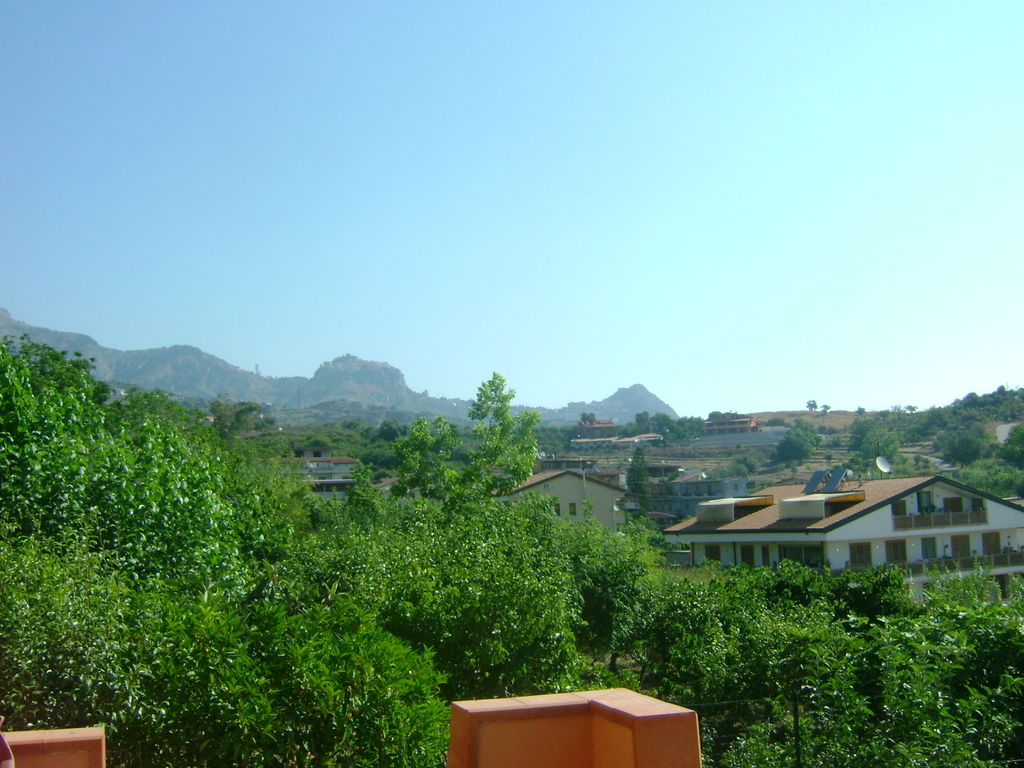 Maison de vacances La casa di Marta (738004), Taormina, Messina, Sicile, Italie, image 6