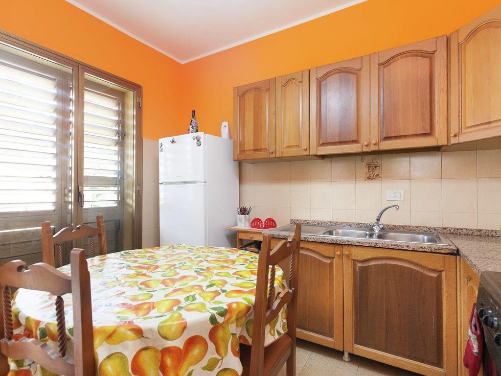 Maison de vacances La casa di Marta (738004), Taormina, Messina, Sicile, Italie, image 12