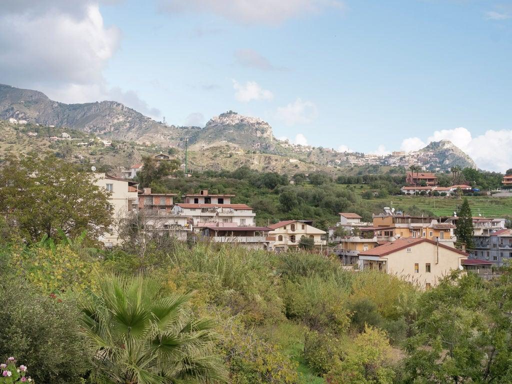 Maison de vacances La casa di Marta (738004), Taormina, Messina, Sicile, Italie, image 28