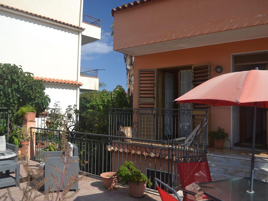 Maison de vacances La casa di Marta (738004), Taormina, Messina, Sicile, Italie, image 30