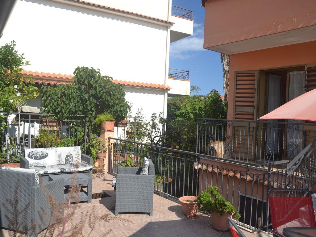 Maison de vacances La casa di Marta (738004), Taormina, Messina, Sicile, Italie, image 31