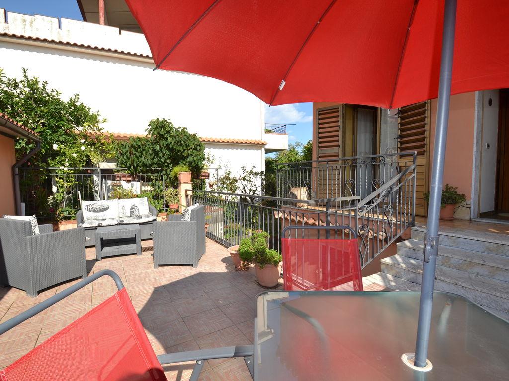 Maison de vacances La casa di Marta (738004), Taormina, Messina, Sicile, Italie, image 22