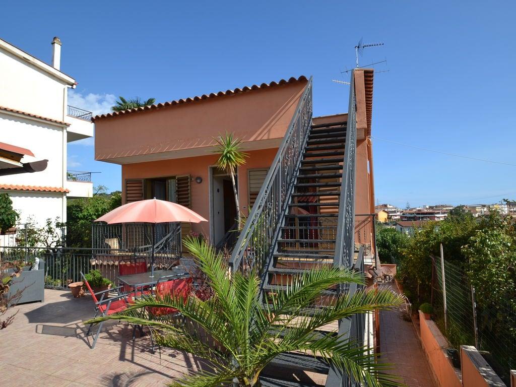 Maison de vacances La casa di Marta (738004), Taormina, Messina, Sicile, Italie, image 2