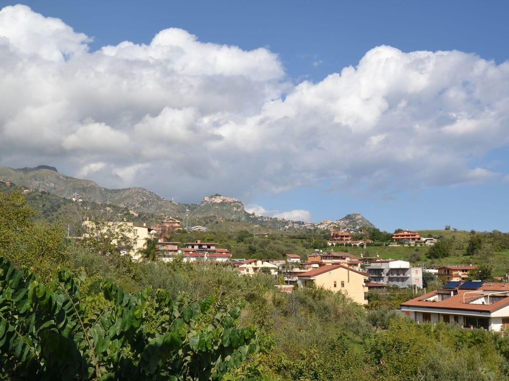 Maison de vacances La casa di Marta (738004), Taormina, Messina, Sicile, Italie, image 8