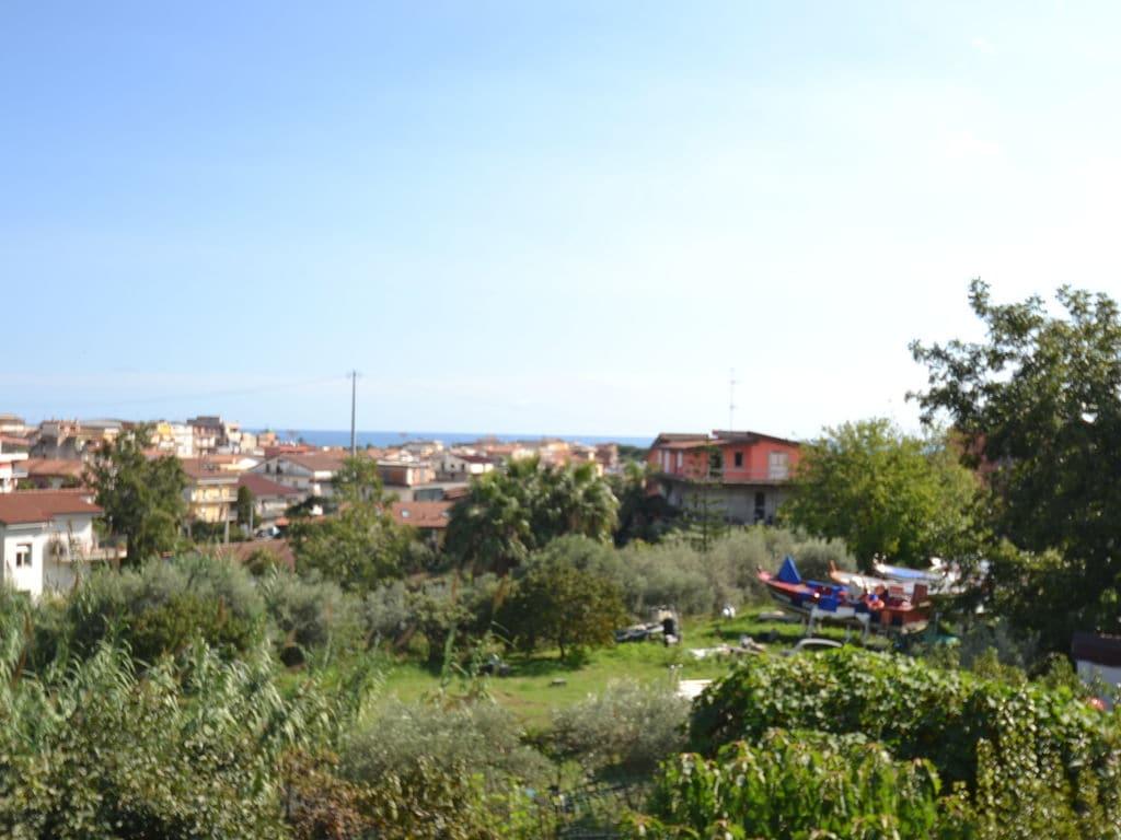 Maison de vacances La casa di Marta (738004), Taormina, Messina, Sicile, Italie, image 7