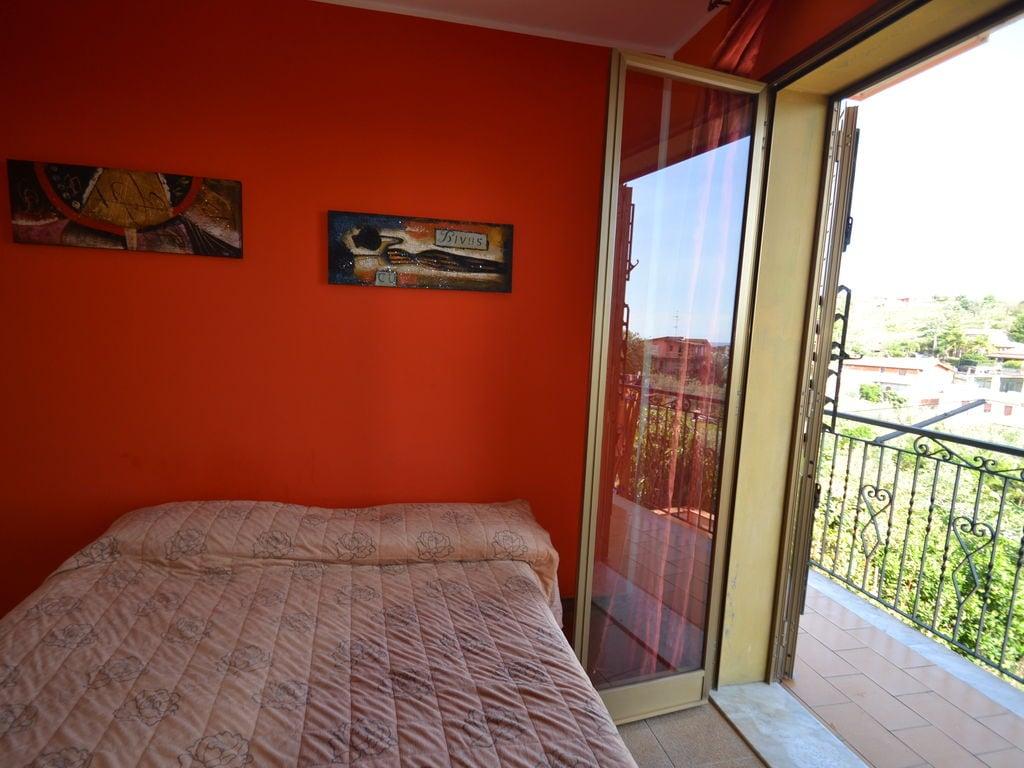 Maison de vacances La casa di Marta (738004), Taormina, Messina, Sicile, Italie, image 16