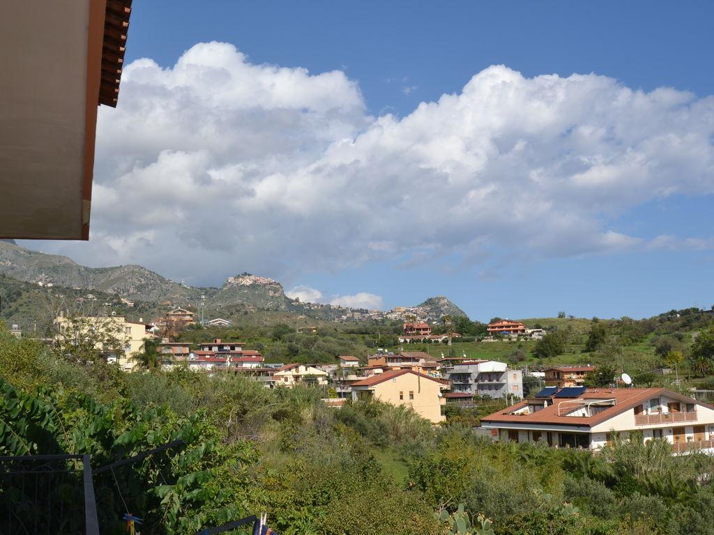 Maison de vacances La casa di Marta (738004), Taormina, Messina, Sicile, Italie, image 5