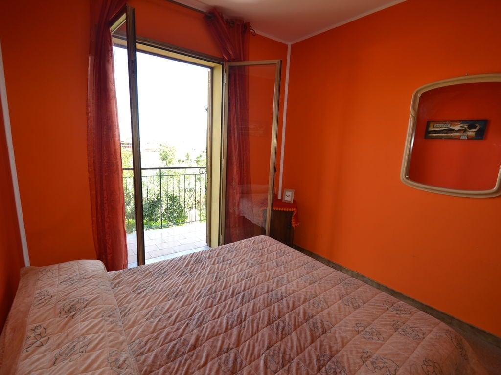 Maison de vacances La casa di Marta (738004), Taormina, Messina, Sicile, Italie, image 17
