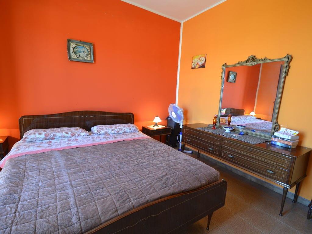 Maison de vacances La casa di Marta (738004), Taormina, Messina, Sicile, Italie, image 15