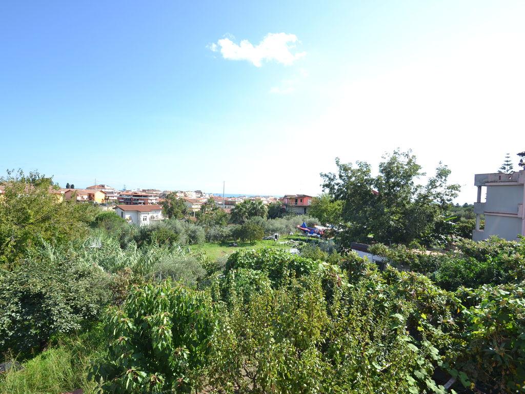 Maison de vacances La casa di Marta (738004), Taormina, Messina, Sicile, Italie, image 27