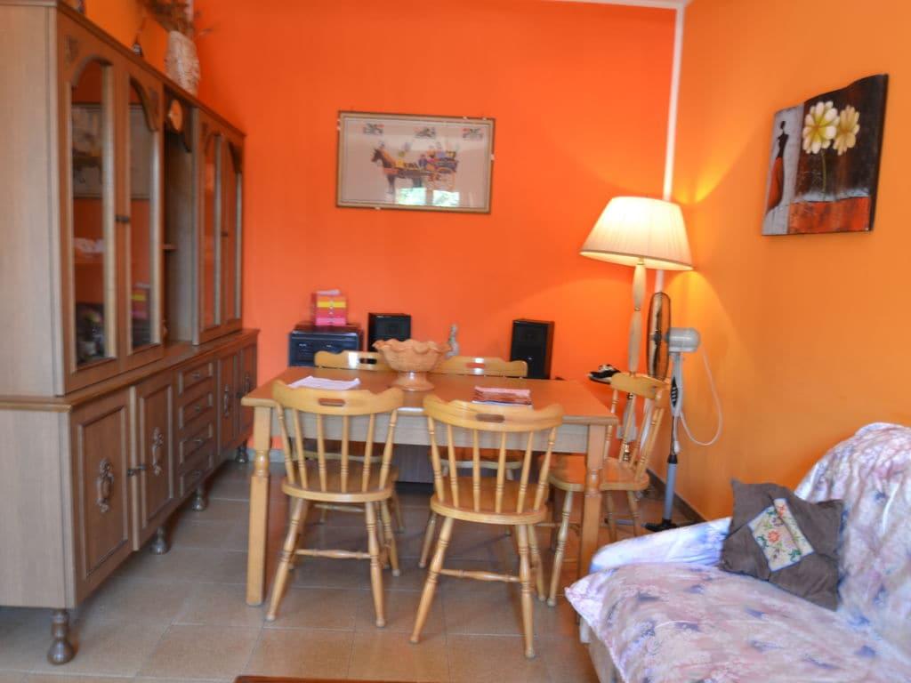 Maison de vacances La casa di Marta (738004), Taormina, Messina, Sicile, Italie, image 9