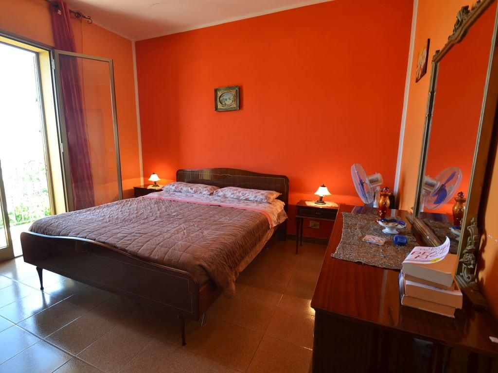 Maison de vacances La casa di Marta (738004), Taormina, Messina, Sicile, Italie, image 14